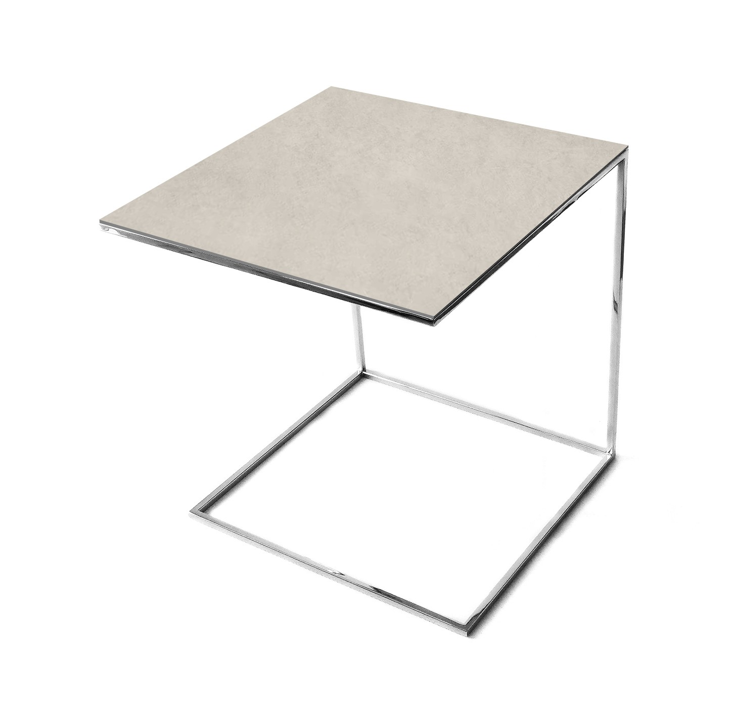 Rea Linosa Fokos Sale Silver