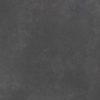 CONCRETE negro